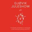 Gjøvik Juleshow 27.11.2021 UTSOLGT image