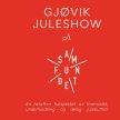 Gjøvik Juleshow 03.12.2021 UTSOLGT image