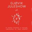 Gjøvik Juleshow 18.12.2021 image