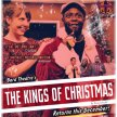 The Kings of Christmas image