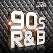 90's RnB Night image