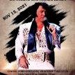 Jim Westover Elvis Veterans Concert- image