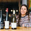 Wine Tasting - Aussie Wines image