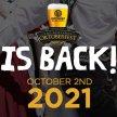 Redlands Oktoberfest 2021 image