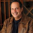 Jon Lovitz Live at The Grove Comedy Club SOLD OUT image