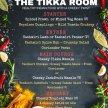 Tikka Room Laithwaites image