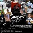 MACA Nights image