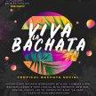 Viva La Bachata DCBX Pre Party image