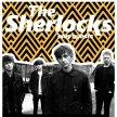 The Sherlocks image