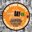 Pop Punk Nights presents -  Blink Day 41 image