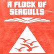 A Flock Of Seagulls image
