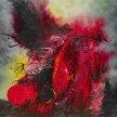 Anish Kapoor: Painting image
