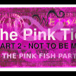 Wetback Promotions : 'The Pink Fish Party'  - Part 2 NM image