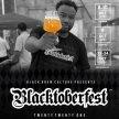 Blacktoberfest 2021: Durham image