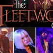 St Ives September Festival : 'Fleetwood Mac Songbook' image