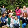 Leaders Wellbeing Retreat image