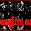 The Stranglers performed by Straighten Out // Lewes Con Club image