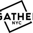 GatherNYC Presents: Fall 2021 Pop-Up image