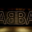 ABBA by candlelight image