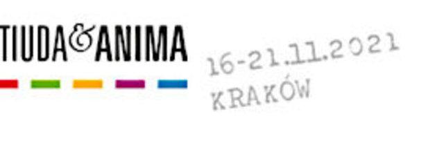 SATURDAY 13TH NOVEMBER: KRAKOW INT. FILM FESTIVAL ETIUDA & ANIMA