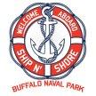 Ship N' Shore Annual Fundraiser image