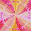 Full Program - Interpersonal, Personal & Soul Modules image