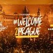 Welcome2Prague - Roxy image