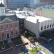 Delaware History Museum, Jane & Littleton Mitchell Center for African American Heritage, and Old Town Hall image