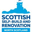 Scottish Self-Build and Renovation (North-East) 2022 image
