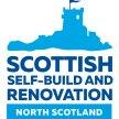Scottish Self-Build and Renovation (Highlands) 2022 image