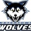 2021/2022 Watertown Wolves Season Tickets image