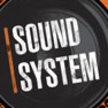 Trojan Sound System // Lewes Con Club image
