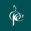 'Tis the Season with Plano Civic Chorus- Saturday, December 4, 7:30 PM image