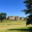 Norfolk, Holkham, Summer Wild Food Foraging Course/Walk image