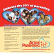 Active Parenting image