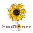 Sunflower October Soirée : Naomi Moore - Neurodiversity in GIrls image