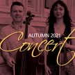 Autumn Concert 2021 image