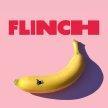 Flinch image