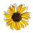 Dr Karen Treisman: Creative Tools & Ideas for Expressing Feelings image