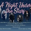 A Night Under The Stars image