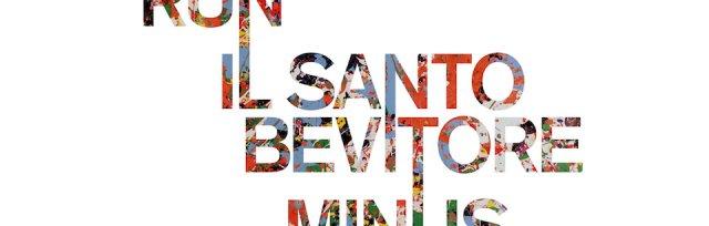 Champion Version presents Edition 3: Run Logan Run, Il Santo  Bevitore, Minus Pilots