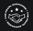 The Pearl Exchange