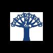 Crabtree School PA