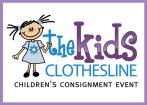 The Kids Clothesline