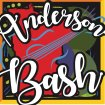 ANDERSON BASH