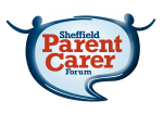Sheffield Parent Carer Forum