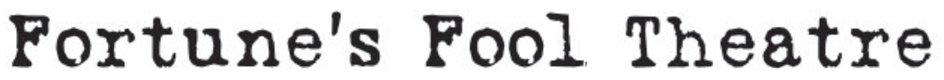 Fortune's Fool Theatre