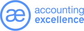 Accounting Excellence 2021 Awards