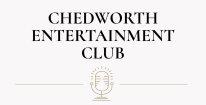 Chedworth Entertainment Club