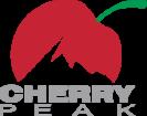 Cherry Peak Resort